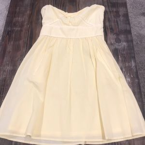 Size Small, Sunner dress